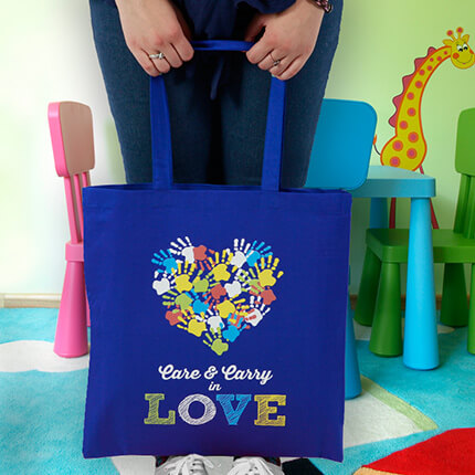 large-tote-bag-1